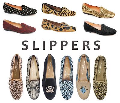 http://3.bp.blogspot.com/-OWoU3F4Hm1g/T1ewh6JNr-I/AAAAAAAAAaA/KYhO5cKx5WE/s320/slippers.jpg