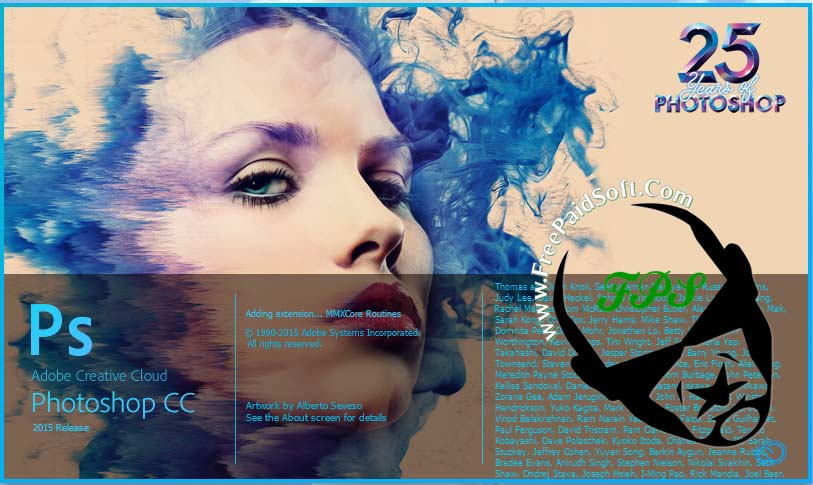 free download anurag software for photoshop