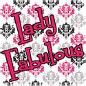 Lady Fabulous