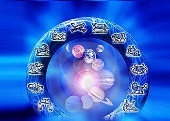 horoscopo de la semana en el amor: