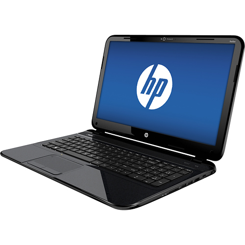 HP Pavilion 15-b120us 15.6-Inch Sleekbook Spec and Price