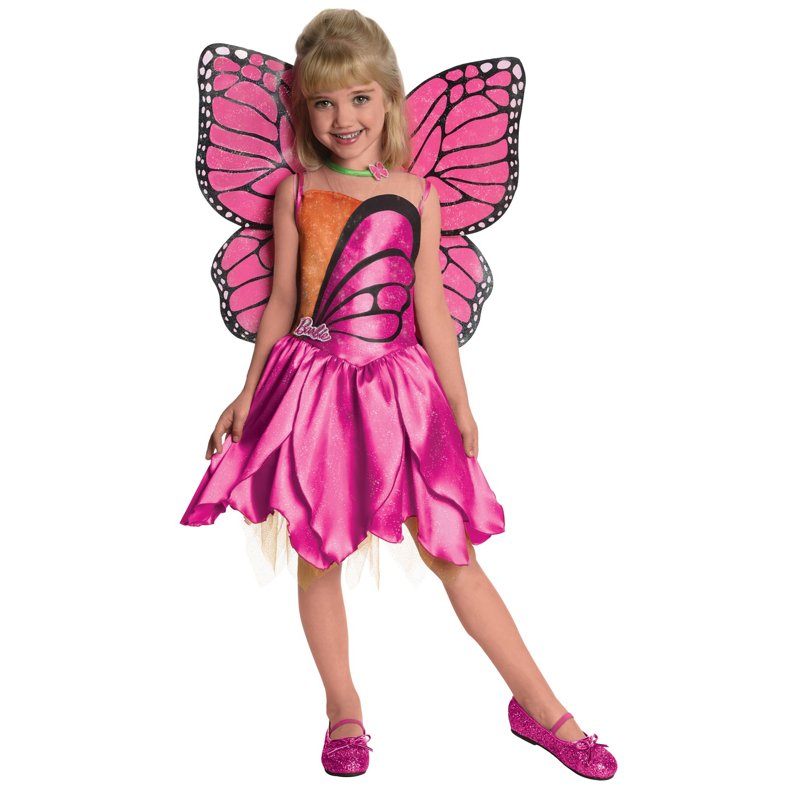 Costumes. The #1 Choice for Costumes & Accessories since Halloween, Theatrical, Cosplay, Dance, Movie, Theme, Pets, etc.