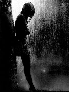 http://3.bp.blogspot.com/-OWr2SfqcPog/UEuhs2sbAUI/AAAAAAAAAGg/nxkJi8bWlac/s1600/alone+in+the+rain.jpg