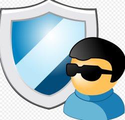 impedire programmi virus