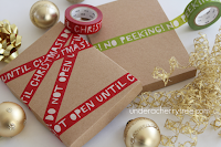 http://underacherrytree.blogspot.com/2013/11/mt-masking-tape-for-christmas.html