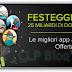App in promozione Google Play