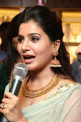 samantha latest dazzling photos-thumbnail-17