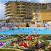 Hotel Grand Paradise Lembang, Informasi Alamat, Nomor Telepon dan Tarif Hotel