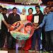 Govindudu Andarivadele Audio Release photos-mini-thumb-16