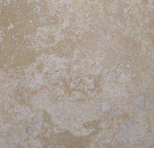 Apuntes revista digital de arquitectura arquitexturas - Tipos de marmoles ...