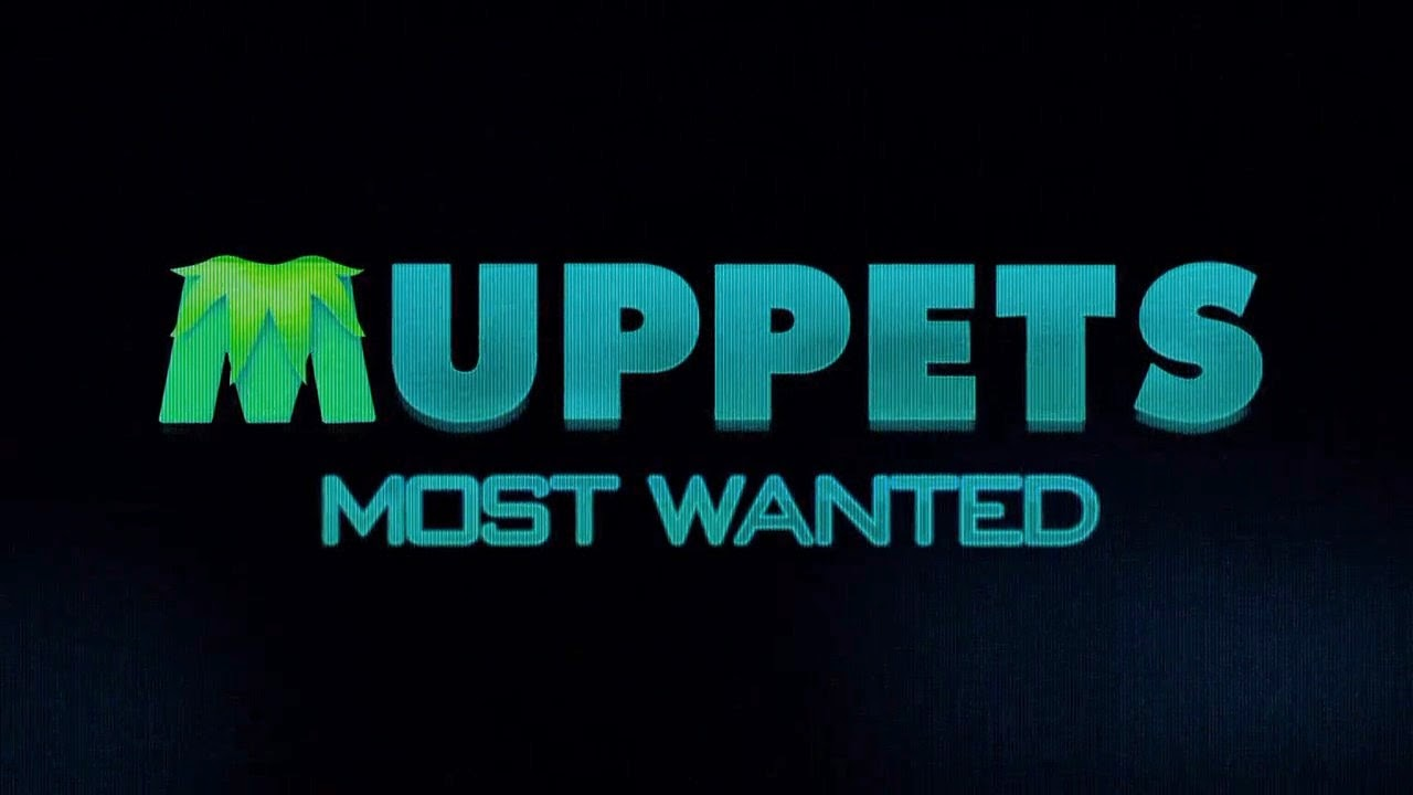 Muppets Most Wanted (2014) S2 s Muppets Most Wanted (2014)