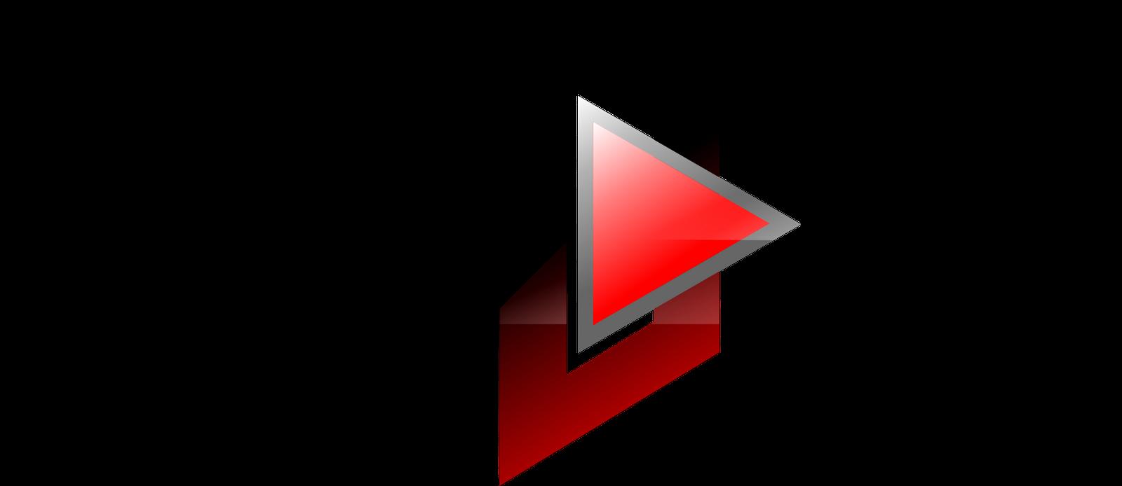 Digital j media