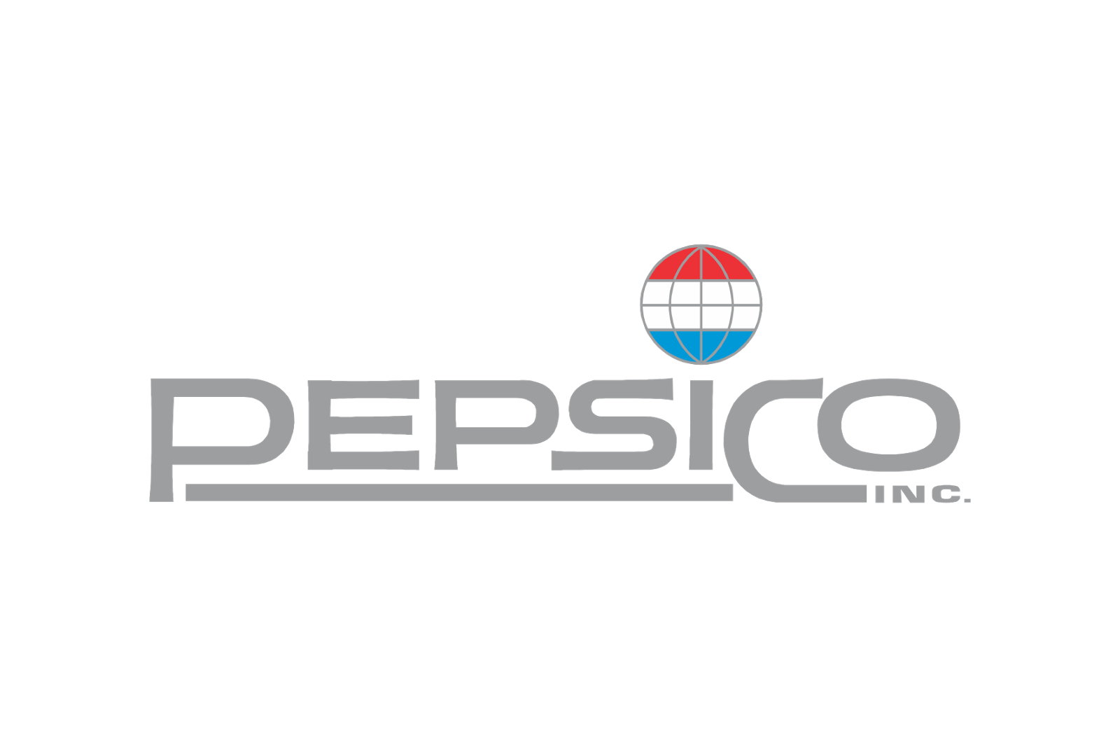 pepsico inc Pepsico, inc (pep): shares price moved with -1119% from its 50 day high and distanced at 018% from 50 day low analyses consensus rating score stands at 23.