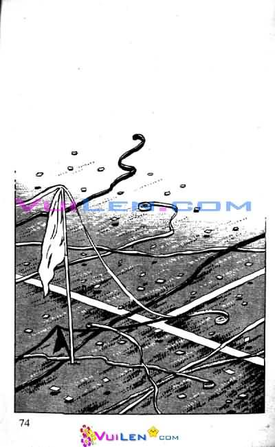 Jindodinho - Đường Dẫn Đến Khung Thành III  Tập 19 page 74 Congtruyen24h