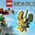 LEGO® BIONICLE® v1.0.1 Apk + Data Mod [Unlimited Health]