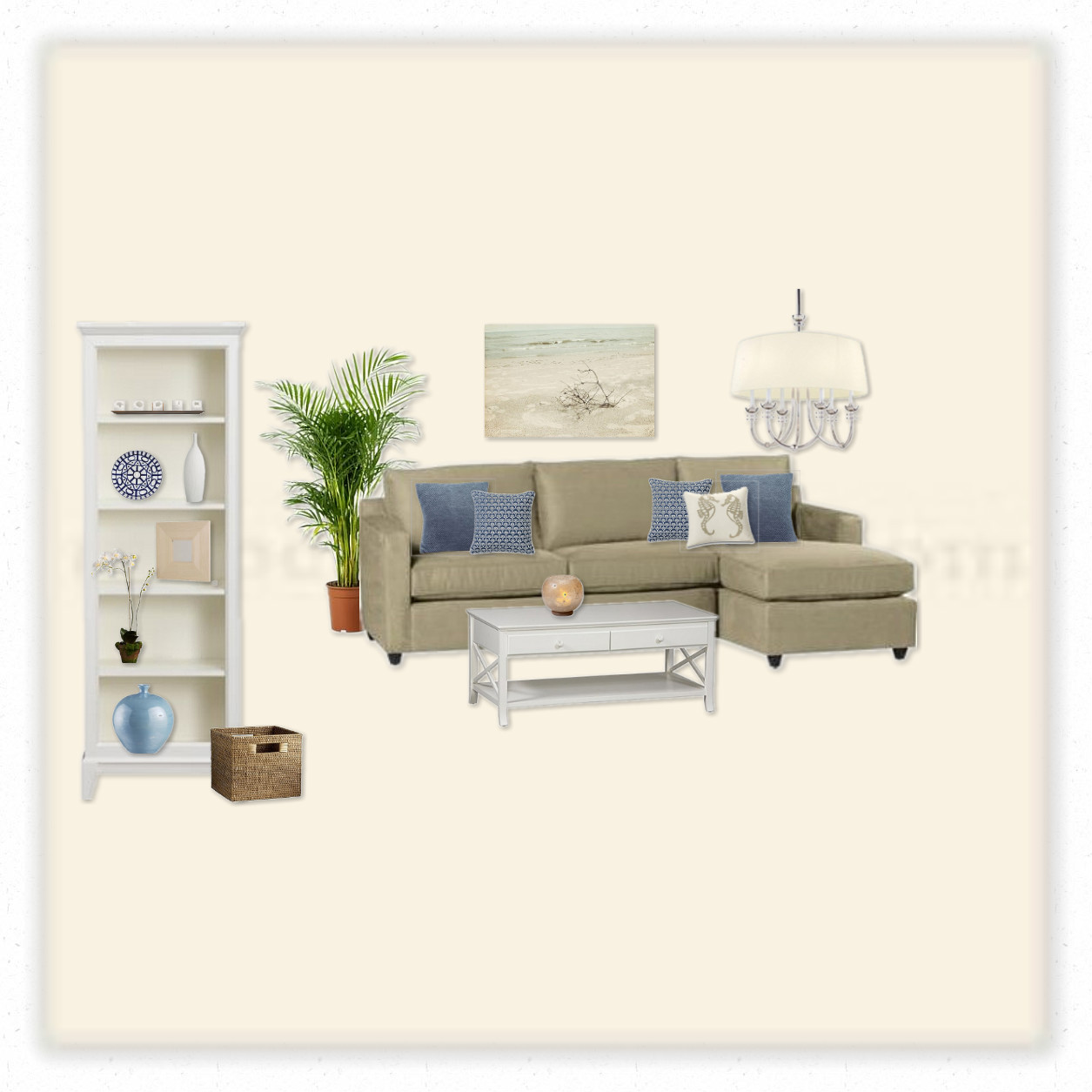 Design my living room online uk living room interior designs for How can i design my room online