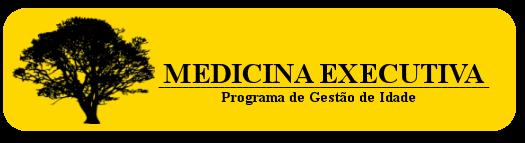 Medicina Executiva