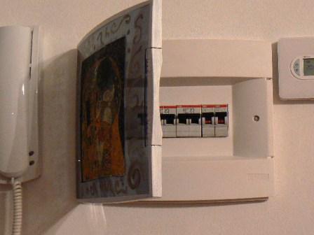 Piccole cose genuine piccoli particolari per personalizzare casa - Cose particolari per la casa ...