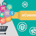 How important is eCommerce Catalog Management?
