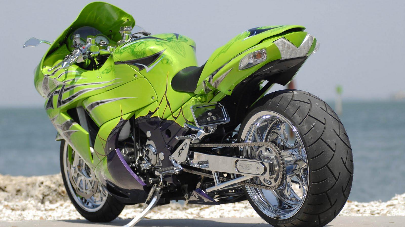 http://3.bp.blogspot.com/-OX3snmfSvWk/TcX_rNH_cBI/AAAAAAAAAVk/w17FYHQJ0hM/s1600/Super_bikes_hd_wallpaper_5-1920x1080.jpg