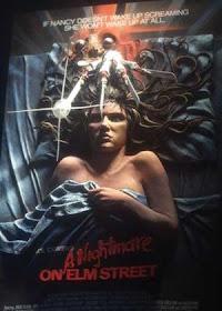 Nightmare Elm St 3D SAGA Pesadilla en Elm Street 1 2 3 4 5 6 7 8 9 10 DVDRip Latino