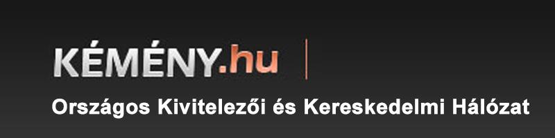 Soki Plusz Kft.