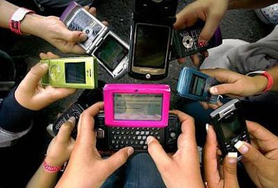 Tips Membeli Ponsel Bekas