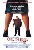 Yo, tu y mama (1991) online y gratis