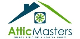 Attic Masters - Attic Cleaning & Decontamination - Insulation Replacement