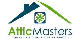 Attic Masters - Attic Cleaning & Decontamination - Insulation Replacement