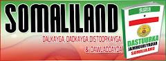 UDDAA Somaliland
