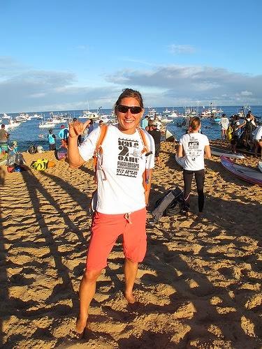 Molokai 2 Oahu