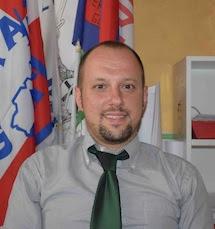 Il caso dell'Assessore Alessandro Rolando