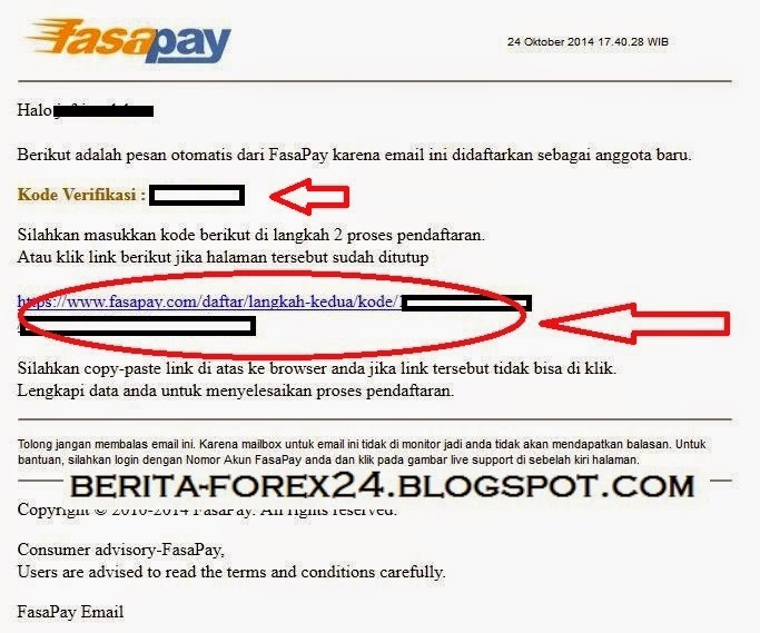 M forex 62 email