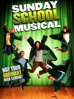 Sunday School Musical (2008) Online