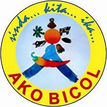 Bicol (pre colonial history)