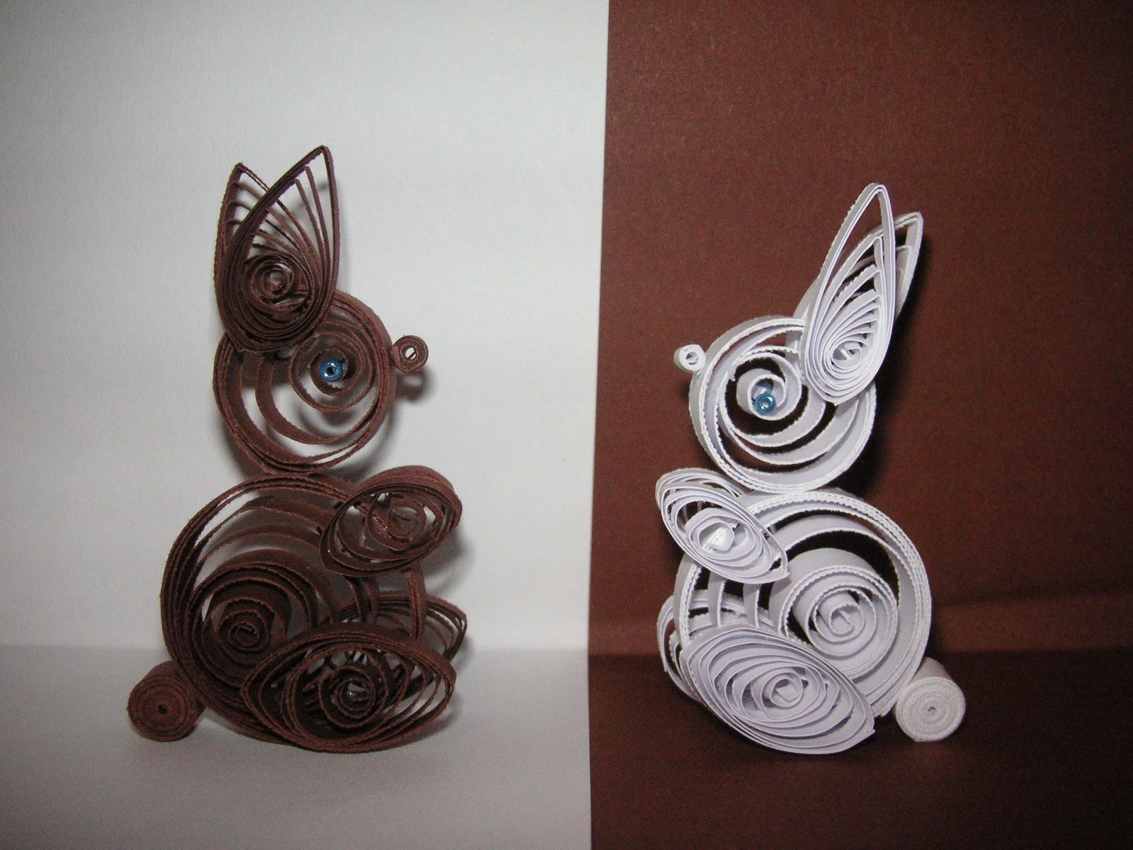 #341E18 La Passion De Mes Doigts: Mes Créations En Quilling Ou  6013 decoration de noel quilling 1600x1200 px @ aertt.com