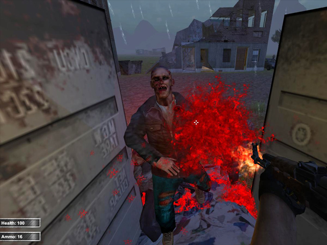 the battle for survival inside the projects Underswap battle survival  that's because there is a ton of music inside a skeleton  more projects by easyfire12 creator remixes.