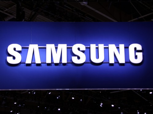 Prime news sul Galaxy S5 Mini di Samsung: display, processore, fotocamera