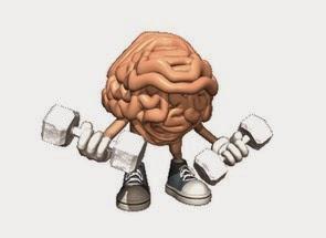 Antrenati-va creierul !