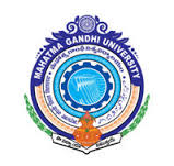 M.G University Results 2015 Mahatma Gandhi University MCA 2nd Sem Supply Results 2015