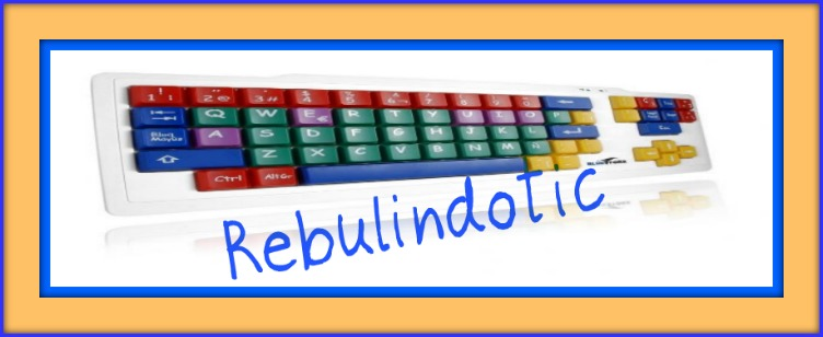 Rebulindotic