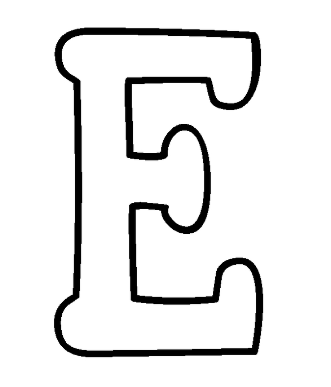 Free Really Pretty Fonts further Pochoir Alphabet Stencil together with Alphabets Lettrages also 313563192782494697 as well Easy Keyboard Melody Songs By Frame And. on e alphabet po art