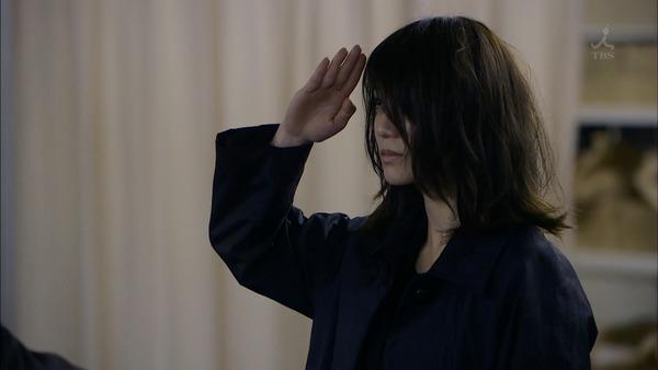 [Resim: yamegoku-ep19.jpg]