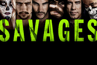 Watch SAVAGES 2012 hollywood Movie Online  free