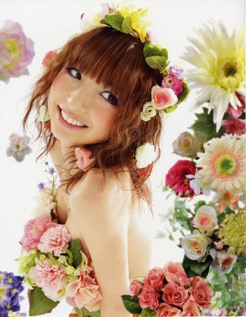 篠田麻里子の画像 p1_15