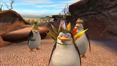 Madagascar PC Free Game Download Full free games mediafire links