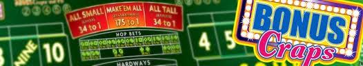 Scriptures against gambling
