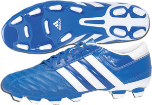 adinova ii sepakbola