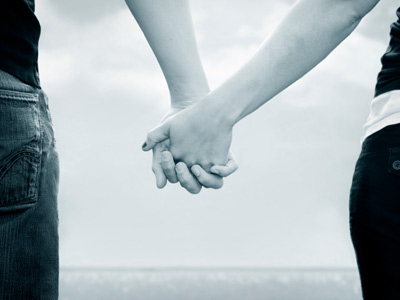 holding hands love quotes. holding hands love quotes.